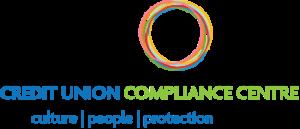 Credit Union Compliance Centre